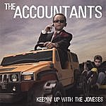 The Accountants Keepin' Up With The Joneses