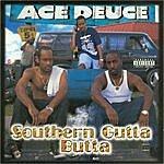 Ace Deuce Southern Gutta Butta