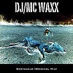 DJ Sertanejo (Original Mix)