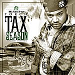 Torch Tax Season