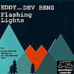 Eddy Flashing Lights