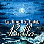 Tapio Liinoja Bella