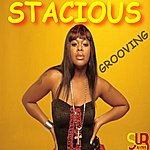 Stacious Grooving