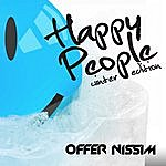 Offer Nissim Happy People (Winter Edition)