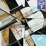 Cloud Big Clock - Ep
