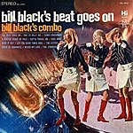Bill Black's Combo Bill Black's Beat Goes On