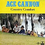 Ace Cannon Country Comfort