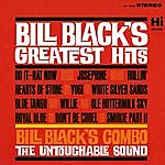 Bill Black's Combo Bill Black's Greatest Hits