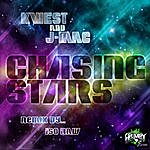 Kwest Chasing Stars