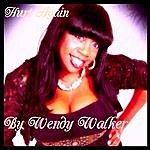 Wendy Walker Hurt Again - Single