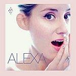Alexa Alexa