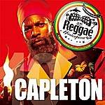 Capleton Reggae Masterpiece - Capleton 10