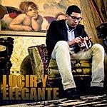 Benny Lucir Y Elegante (The Blue Edition)