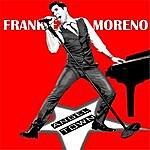 Frankie Moreno Angel Town