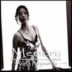 Anna Reynolds Memory