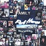 "Terry Shaw Family ""Port Huron Michigan"""