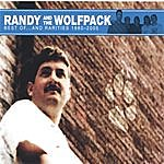 Randy & The Wolfpack Best Of And Rarities