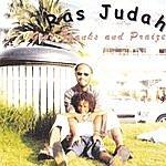 Ras Judah Give Thanks And Praize