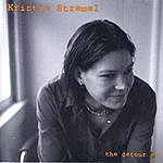 Kristie Stremel The Detour Ep