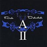 Rick Dakotah A II