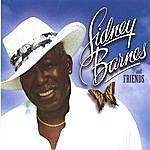 Sidney Barnes Sidney & Friends / 3 Song Single