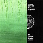 They Might Be Giants The Spine Surfs Alone
