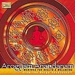 Pandit Jasraj Arogyam Anandanam