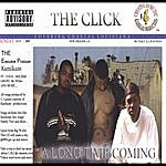 The Click Along Time Coming (Parental Advisory)