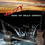 Billy James The Jazzyside Of Billy James