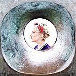 Gwyneth Herbert The Sea Cabinet