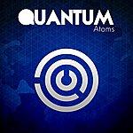 Quantum Atoms