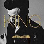 King Breaking