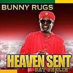 Bunny Rugs Heaven Sent/Dat Feelin' - Single