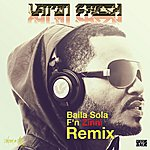 Latin Fresh Baila Sola F'n Zinni Remix (Feat. Zinniestro)