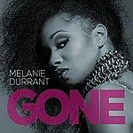 Melanie Durrant Gone