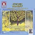 Bournemouth Symphony Orchestra Mcneff: Sinfonia, Secret Destinations, Weathers & Heiligenstadt