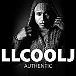 LL Cool J Authentic