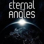 Eternal Angles