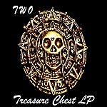 Two Treasure Chest Lp