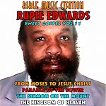 Rupie Edwards Bible Music Citation - Sweet Gospel, Vol. 11 - Ep