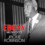 Jackie Robinson Jackie Robinson Interview With Ebony Moments (Live Interviews)