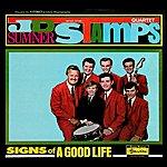 J.D. Sumner Signs Of A Good Life (Remastered)