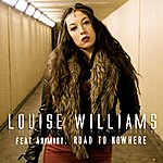 Louise Williams Road To Nowhere