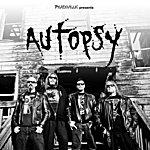 Autopsy Peaceville Presents... Autopsy