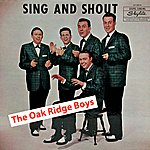 The Oak Ridge Boys Sing And Shout (Remastered)
