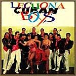 Lecuona Cuban Boys Cubita Cubera