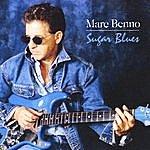 Marc Benno Sugar Blues