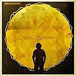 Dave Hamilton Crow & Raven