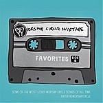 Enter The Worship Circle Worship Circle Mixtape: Favorites, Side B
