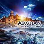 Akshan The Rise Of Atlantis